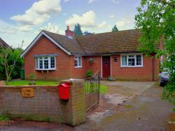 Other For Sale  Silchester Berkshire RG7