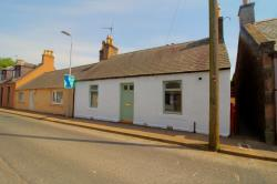 Semi Detached House For Sale  Laurencekirk Aberdeenshire AB30