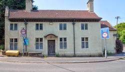 Detached House For Sale  Flax Bourton Somerset BS48