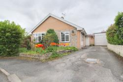 Other For Sale  DEESIDE Flintshire CH5