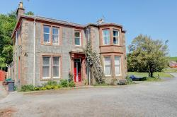 Flat For Sale  Dunragit Dumfries and Galloway DG9