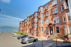 Flat For Sale  Gourock Inverclyde PA19