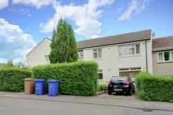 Flat For Sale  Bridge Of Weir Inverclyde PA11