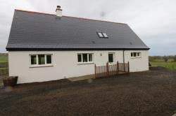 Other For Sale  Latheron Highland KW5