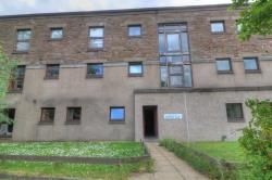 Flat For Sale Eastwell Road Dundee Angus DD2