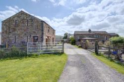 Other For Sale  Kirkby Stephen Cumbria CA17