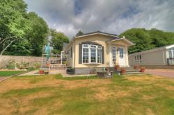 Other For Sale  Blairgowrie Perth and Kinross PH10