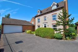 Terraced House For Sale  Yatton Somerset BS49