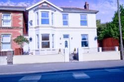 Detached House For Sale  Sandown Isle of Wight PO36