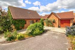 Detached House For Sale  Melbourne East Riding of Yorkshire YO42