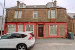 Detached House For Sale  Ecclefechan Dumfries and Galloway DG11