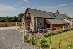 Semi Detached House For Sale  Helston Cornwall TR13