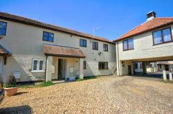 Flat For Sale  Attleborough Norfolk NR17
