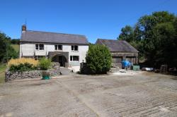 Other For Sale  Glogue Pembrokeshire SA36