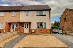 Terraced House For Sale  Dumfries Dumfries and Galloway DG2