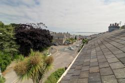 Terraced House For Sale  ST IVES Cornwall TR26
