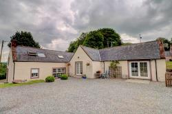 Other For Sale  Thornhill Dumfries and Galloway DG3