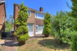 Flat For Sale  Luton Bedfordshire LU2