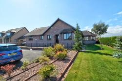 Other For Sale  Montrose Aberdeenshire DD10
