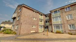 Flat For Sale  Huntingdon Bedfordshire PE28