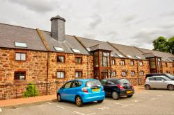 Flat For Sale  Turriff Aberdeenshire AB53