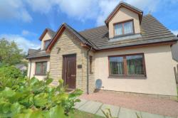 Detached House For Sale  St Andrews Fife KY16