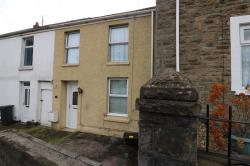 Terraced House For Sale  Neath Glamorgan SA10