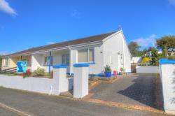 Other For Sale Neyland Milford Haven Pembrokeshire SA73