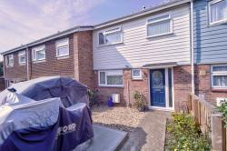 Terraced House For Sale  East Cowes Isle of Wight PO32