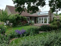 Other For Sale  Eastrington East Riding of Yorkshire DN14