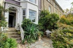 Terraced House For Sale  Penzance Cornwall TR18