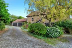 Detached House For Sale  Loxton Somerset BS26