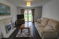 Terraced House For Sale  ST AUSTELL Cornwall PL25