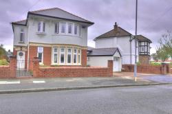 Detached House For Sale  Cardiff Glamorgan CF5