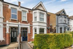 Flat For Sale  London Greater London NW10