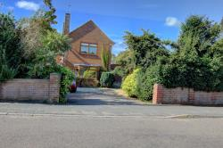 Detached House For Sale  Littleport Cambridgeshire CB6