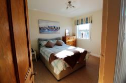 Terraced House For Sale  Peebles Scottish Borders EH45