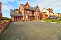 Detached House For Sale  Ebbw Vale Gwent NP23
