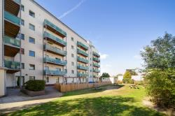 Flat For Sale  Hounslow Middlesex TW3
