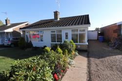 Other For Sale  Lowestoft Suffolk NR33