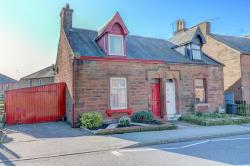 Semi Detached House For Sale  Dumfries Dumfries and Galloway DG1