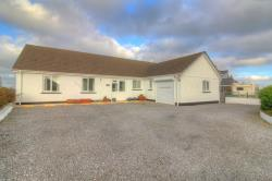 Other For Sale  Llanfyrnach Pembrokeshire SA35