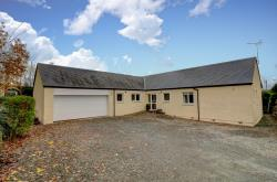 Other For Sale  Lockerbie Dumfries and Galloway DG11