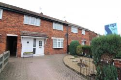 Terraced House For Sale  Doncaster Lincolnshire DN8