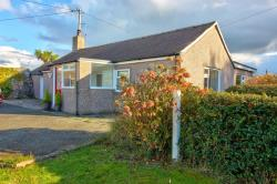 Detached House For Sale  Beaumaris Isle Of Anglesey LL58