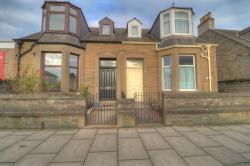 Semi Detached House For Sale  Dundee Angus DD5