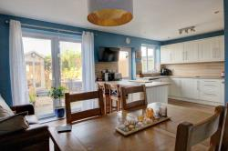 Semi Detached House For Sale South Cave Brough East Riding of Yorkshire HU15