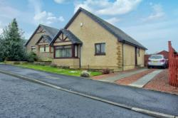 Other For Sale  Blackridge West Lothian EH48
