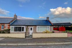 Other For Sale  Collin Dumfries and Galloway DG1