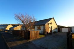 Semi Detached House For Sale  Cruden Bay Aberdeenshire AB42